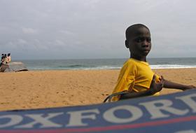 foto nigeria